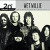 Cover of the album 20th Century Masters: The Millennium Collection: The Best of Wet Willie