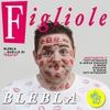 Cover of the album Figliole - Single