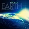 Couverture de l'album EARTH (Ethnic Ambient Sounds of the Earth)
