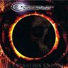 Couverture de l'album Illumination Undone
