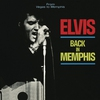 Cover of the album Back in Memphis