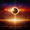 Couverture de l'album Perpetual Dimensions