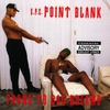 Cover of the track Point Blank
