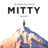 Cover of the album The Secret Life of Walter Mitty: Music From and Inspired by the Motion Picture