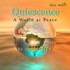 Cover of the album Quiescence - A World At Peace