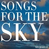 Cover of the album Songs For The Sky