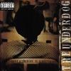 Couverture de l'album The Underdog: El subestimado