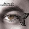 Couverture de l'album Poisson d'or