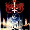 Couverture de l'album Dark Endless