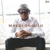 Couverture du titre Makolongulu