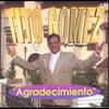 Cover of the album Agradecimiento