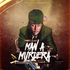 Couverture de l'album Man a Murdera - Single