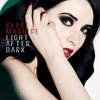 Cover of the album Light After Dark