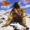 Cover of the track Alane (1997)