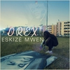 Cover of the album Eskizé mwen - Single