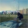 Couverture de l'album Eskizé mwen - Single