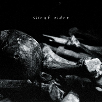 Cover of the track Silent Rider