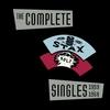 Couverture de l'album Stax-Volt: The Complete Singles 1959-1968