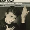 Couverture de l'album Heroes / Helden / Héros - EP