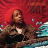 Couverture de l'album A Waterlogged Soul Kitchen
