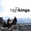 Couverture de l'album The High Kings