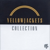 Cover of the album Yellowjackets: Collection