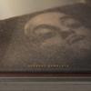 Couverture de l'album Herbert Complete (Deluxe Box Set)