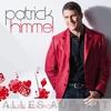 Couverture de l'album Patrick Himmel - Alles auf Rot