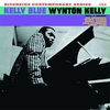 Cover of the album Kelly Blue (Keepnews Collection)