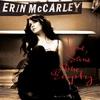 Couverture de l'album Love, Save the Empty (Bonus Track Version)