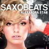 Cover of the track Mr Saxobeat
