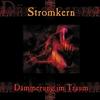 Couverture de l'album Dämmerung Im Traum