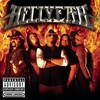 Cover of the album Hellyeah