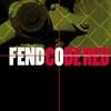 Couverture de l'album Code Red - EP