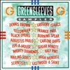 Couverture de l'album Greensleeves Sampler