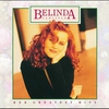 Couverture de l'album Belinda Carlisle: Her Greatest Hits