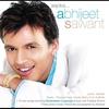 Couverture de l'album Aapka... Abhijeet Sawant