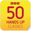 Cover of the album 50 Hands Up Classics