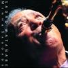 Cover of the album Minha Saudade (Live)