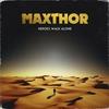Couverture de l'album Heroes Walk Alone - Single