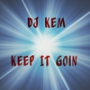 Cover of the album Keep It Goin Vol. 2