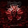 Couverture de l'album Bloodtorn