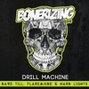 Cover of the track Drill Machine