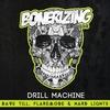 Cover of the album Drill Machine - Single