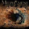 Cover of the album Destructive Crescendo