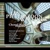 Couverture de l'album Sweelinck: Choral Works, Vol. I, II & III