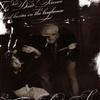Cover of the album Bird Bones in the Bughouse