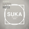 Couverture de l'album Happiness - Single