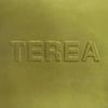 Couverture de l'album Terea