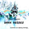 Cover of the album Dark Noizez